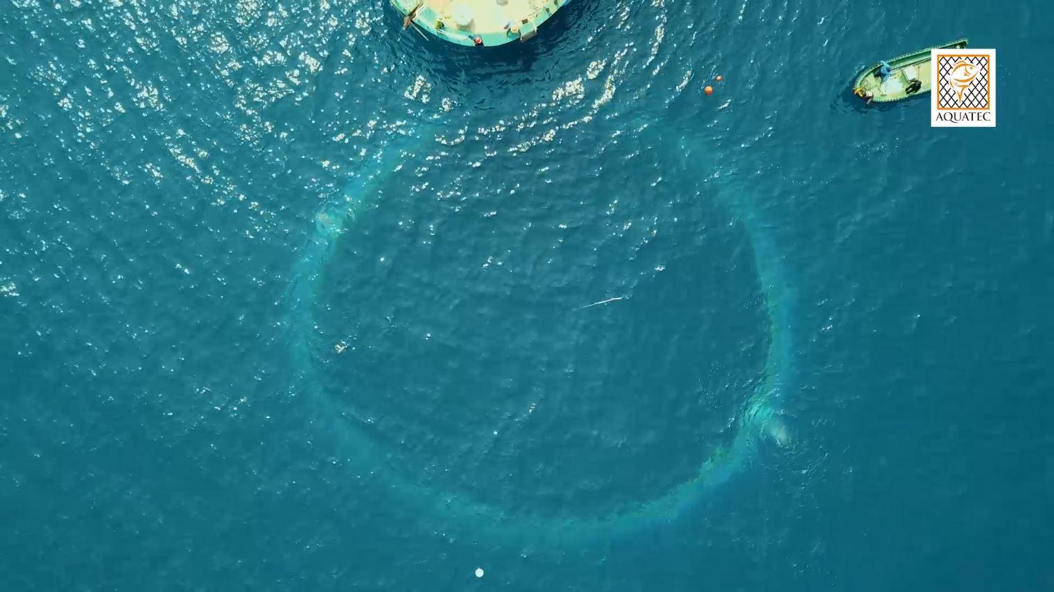 aquatec submersible